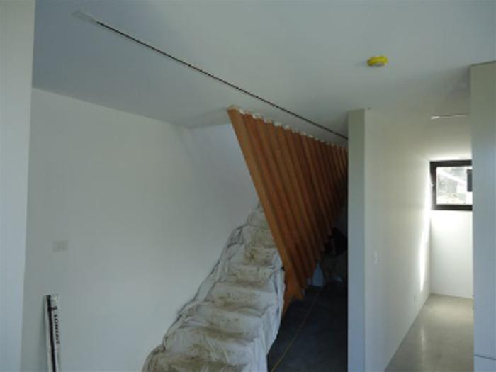 portfolio16a